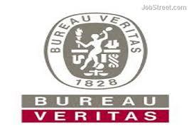 bureau veritas indonesia working at pt bureau veritas consumer products service indonesia