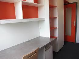 chambre du crous des gens en logement crous ici sur le forum blabla 18 25 ans 28