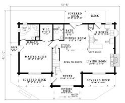 2 Story Log Cabin Floor Plans 110 Best Floor Plans Images On Pinterest Floor Plans Lorem