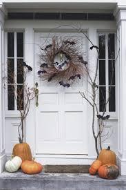 download halloween balcony ideas gurdjieffouspensky com