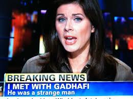 Breaking News Meme Generator - 105681636 added by tenkan at cnn reporting