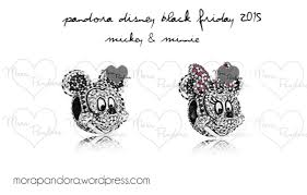 best blurry black friday deals 2 new disney pandora charms announced for black friday release