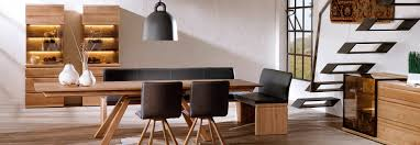 loft dining table best loft 2017