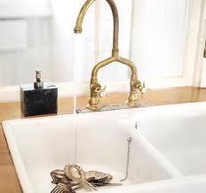 brass kitchen faucet brass kitchen faucet design ideas brushed 24 verdesmoke