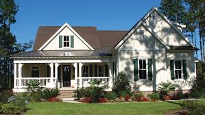 House Plans With Front Porch | country house plans and country designs at builderhouseplans com