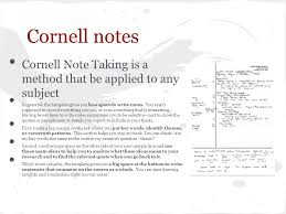 awesome cornell resume images simple resume office templates