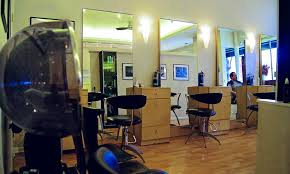 robert jeffrey hair studio wicker park chicago il groupon