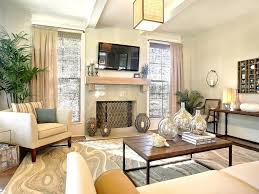brown and black sofa sets same living room living room white