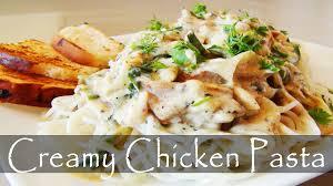 download chicken pasta recipes food photos