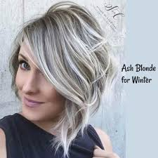 free hairstyle simulator for women free hairstyle simulator for women ash blonde hair ash blonde and ash