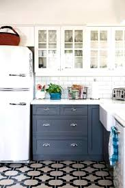 retro kitchen ideas smart retro kitchen larder ideas fabulous retro s s kitchen larder