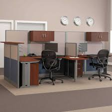 small l shaped computer desk computer desk office furniture l shaped desks for home office