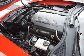 2014 corvette stingray engine used 2014 chevrolet corvette stingray for sale raleigh nc cary