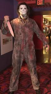 michael myers costume michael myers costume by zoogunner on deviantart