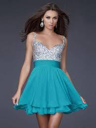 cheap nice dresses other dresses dressesss