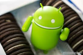 android distribution android version distribution oreo now installed on 1 1 of
