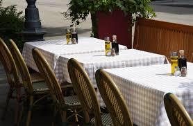 Leos Baden Baden Restaurant Garibaldi Im Zentrum Von Baden Baden