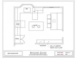 design my floor plan amazing design my own kitchen layout 42 about remodel kitchen