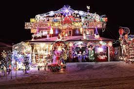 yoworld forums u2022 view topic lit up house using christmas lights