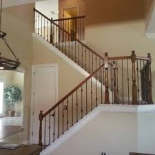 Iron Banister Rails Exterior Best Wrought Iron Railings Design For Your Home
