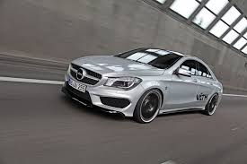 mercedes amg 250 mercedes reviews specs prices top speed