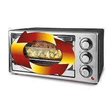 What Is The Best Toaster Oven To Purchase Oster 6 Slice Convection Toaster Oven