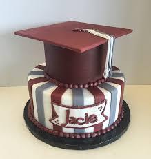 graduation cakes graduation all things cake