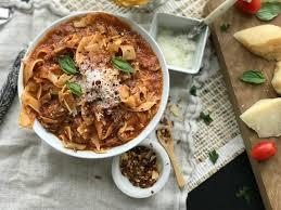 Main Dish Recipies Main Dishes Recipes For Main Dishes
