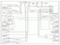 honda s2000 radio wiring diagram wiring diagrams