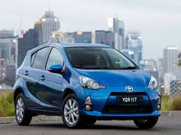 toyota cars price list philippines toyota prius c for sale price list in the philippines november