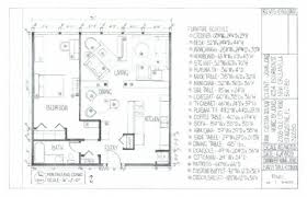 home design basics interior design basics interior design basics home design ideas