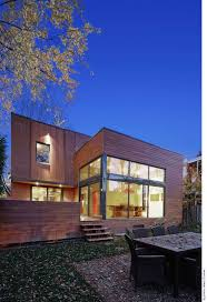 97 best houses u2013 canada images on pinterest architecture