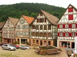 Polizeibericht Baden Baden Firmen In Schiltach 2