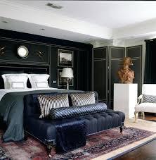 Masculine Bedroom Design Ideas Masculine Bedroom Design Ideas Betweenthepages Club