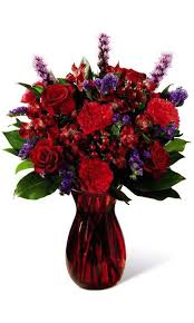 deliver flowers today christmas flowers sent worldwide same day delivery in canada and usa
