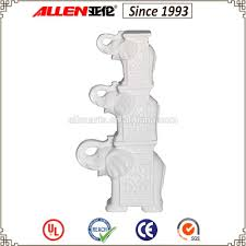 ceramic elephant ceramic elephant suppliers and manufacturers at