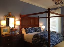 Rose Wood Bed Designs Rosewood Manor Bed And Breakfast Marion South Carolina U003e Home