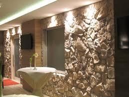 steinwand wohnzimmer styropor 2 styropor steinwand
