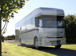 for sale motorhomes race trucks and transporters and conversions