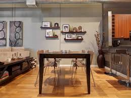 dining table japanese dining table with heater japanese dining 670x334 px dining table 10 of buy japanese dining table