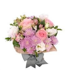 Flower Alt Code - flowers delivery online florist send flowers roses only