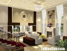 living room luxury designs luxury interior design super luxury