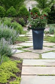 193 best gardens walkways gates and fences images on pinterest