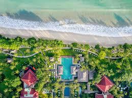 find bali hotels top 6 hotels in bali indonesia by ihg