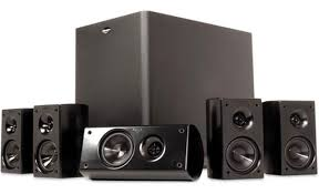 home theater best subwoofer top 10 best home theater systems in 2017 u2013 bass head speakers