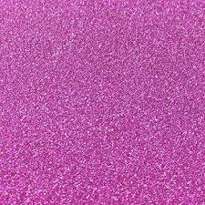 pink wrapping paper glitter wrapping paper co uk