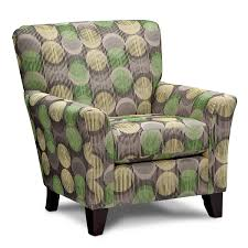 swivel upholstered chairs living room house packages club chair recliner upholstered swivel chairs best