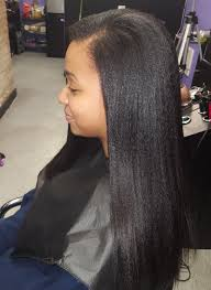 crochet hair braiding in manhattan mixx beauty bar and hair lounge in new york ny vagaro
