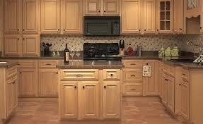 kitchen furniture nj beacon hill jsi kitchen cabinets nj cabinetry design quality