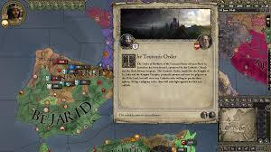 Scc Map Game 5 Round 9 King Otxoa Crusaderkings